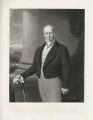 Thomas Law Hodges