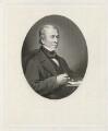Robert Hollond, by George Thomas Doo - NPG D35923