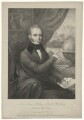 James Holman, by Maxim Gauci, printed by  Graf & Soret, published by  Andrews & Co - NPG D35925