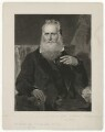 James Holman, by John Richardson Jackson, after  John Prescott Knight - NPG D35926
