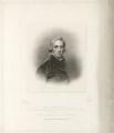 John Hoppner, by Henry Meyer, published by  T. Cadell & W. Davies, after  John Wright, after  John Hoppner - NPG D35987