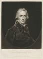 John Hoppner, by and published by Charles Turner, after  John Hoppner - NPG D35989