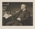 Sir Frederick Alexis Eaton, after Sir Edward John Poynter, 1st Bt - NPG D36065