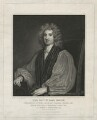 John Hough, by Caroline Watson, published by  John White, published by  John George Cochrane, published by  Longman & Co, after  Sir Godfrey Kneller, Bt - NPG D36001
