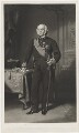 James Bruce, 8th Earl of Elgin, by James Faed the Elder, published by  Henry Graves & Co, after  Sir Francis Grant - NPG D36140