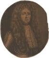 Robert Paston, 1st Earl of Yarmouth, by Peter Vanderbank (Vandrebanc), published by  Thomas Rodd the Elder - NPG D36231
