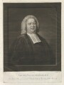 Henry Hubbard, by Charles Howard Hodges, published by  Jeremiah Freeman, after  John Theodore Heins (Dietrich Heins) - NPG D36364