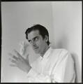 Peter Capaldi, by Jim McLean - NPG x133092