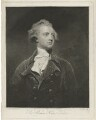 Sir Abraham Hume, 2nd Bt, by Thomas Goff Lupton, published by  William Cribb, after  Sir Joshua Reynolds - NPG D36375