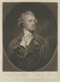 Sir Abraham Hume, 2nd Bt, by and published by John Jones, after  Sir Joshua Reynolds - NPG D36376