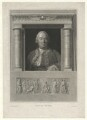 David Hume, by Anker Smith, published by  Robert Bowyer, after  Allan Ramsay - NPG D36377