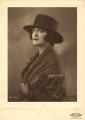 Harriet Cohen, by Binder (Alexander Binder) - NPG x39231