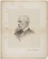 Sir John Gardner Dillman Engleheart