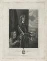 John Hutchinson, by James Neagle, published by  Longman, Hurst, Rees & Orme - NPG D36418
