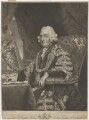 Sir James Esdaile, by and published by John Jones, and published by  John Boydell, after  Sir Joshua Reynolds - NPG D36558