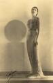 Harriet Cohen, by Joan Craven - NPG x39243