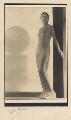 Harriet Cohen, by Joan Craven - NPG x39244