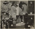 'Surveillance Photograph of Militant Suffragettes', by Criminal Record Office - NPG x132847