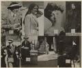 'Surveillance Photograph of Militant Suffragettes', by Criminal Record Office - NPG x132847