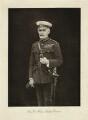 Sir Horace Lockwood Smith-Dorrien, by Gale & Polden, published by  Siegmund Hildesheimer & Co Ltd - NPG x28799