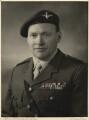 Sir Anthony Heritage Farrar-Hockley, by Hay Wrightson - NPG x133102