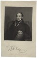 Thomas Joseph Pettigrew, by William Holl Jr, and by  Francis Holl, published by  Whittaker & Co, after  Henry Room - NPG D36605