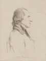 Arthur Young, by William Daniell, after  George Dance - NPG D36268