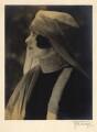 Harriet Cohen, by Nicholas Leopold Fabergé - NPG x39253