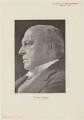 Henry James, by Dux Eng Co Ltd, after  Emil Otto ('E.O.') Hoppé - NPG D36464