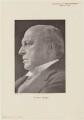 Henry James, by Dux Eng Co Ltd, after  E.O. Hoppé - NPG D36464