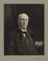 Henry James, after John Singer Sargent - NPG D36466