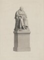 Cyril Jackson, by Alfred Robert Freebairn, published by  James Wyatt, after  Henry Corbould, after  Sir Francis Leggatt Chantrey - NPG D36473