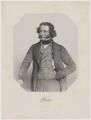 Sir William Jardine