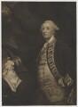 Sir William James, 1st Bt, after Sir Joshua Reynolds - NPG D36482
