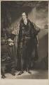 Lawrence Dundas, 1st Earl of Zetland