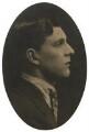 Stephen Tennant, by Foulsham & Banfield - NPG x132860