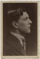 Stephen Tennant, by Foulsham & Banfield - NPG x132861