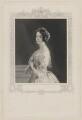 Frances Elizabeth Jocelyn (née Cowper), Viscountess Jocelyn, by William Henry Mote, after  Charles Robert Leslie - NPG D36524