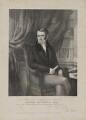 George Faithfull