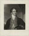 Sir Ralph James Woodford, 2nd Bt