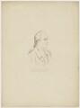 Sir John Fenn, after Henry Walton - NPG D36685