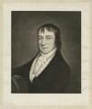 William Wordsworth, after William Shuter - NPG D36299
