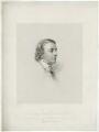 Thomas Worsley