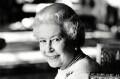 Queen Elizabeth II, by Jane Bown - NPG x133110