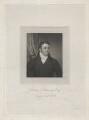 Thomas Kearsey, by William Holl Sr, or by  William Holl Jr - NPG D36761