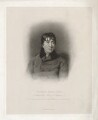 Whitshed Keene, by and published by Charles Picart, after  James Northcote - NPG D36767