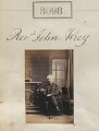 John Wrey