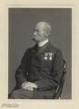 Thomas Musgrave Heaphy, by J. Weston & Son - NPG x17469