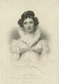 Mary Anne Wilson