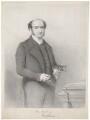 Ridley Haim Herschell